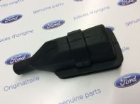Ford Sierra MK2 New Genuine Ford clutch cable boot.